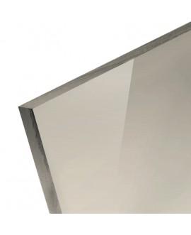 Pleksa dymiona (brązowa) 3mm cięta na wymiar