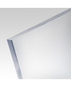 KSS-101 65x45cm