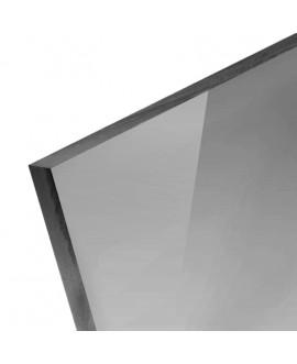 Pleksa dymiona (szara) 3mm cięta na wymiar