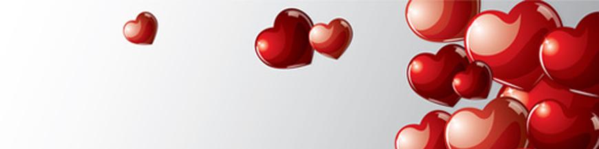 Balony z nadrukiem.jpg